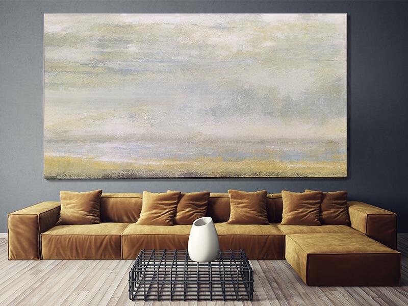 Maxim Wall Art Array image190