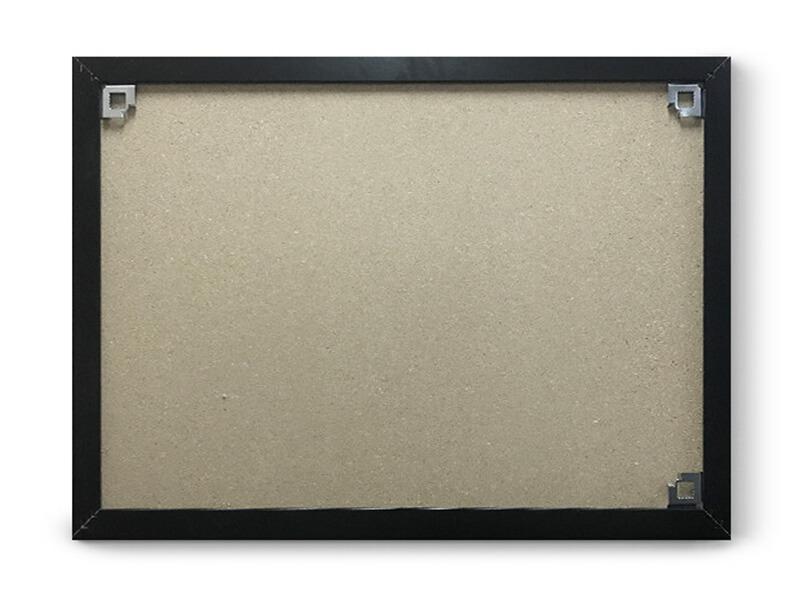 Maxim Wall Art Array image133