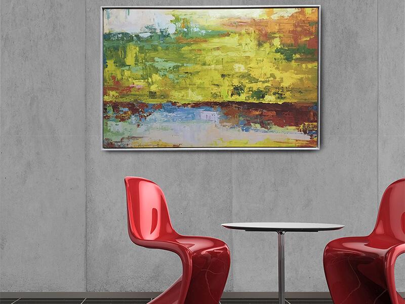 Maxim Wall Art Array image196