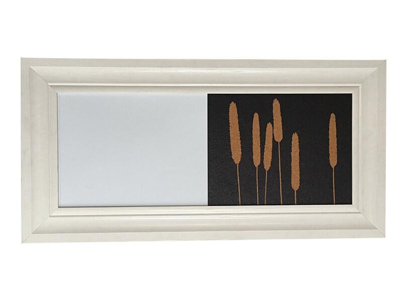 Maxim Wall Art Array image70