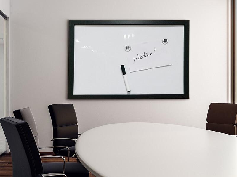 Maxim Wall Art Array image136