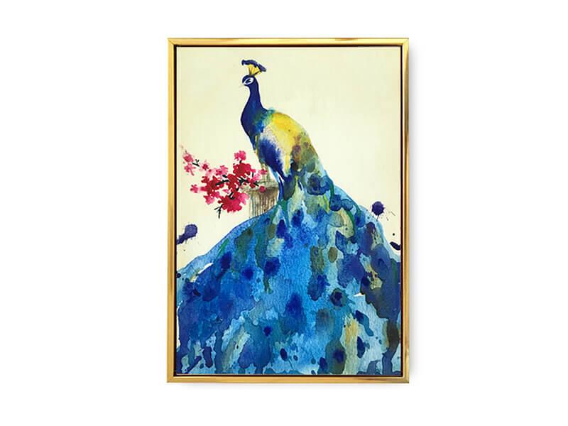 Maxim Wall Art Array image107