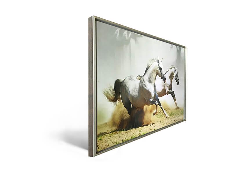 Maxim Wall Art Array image18