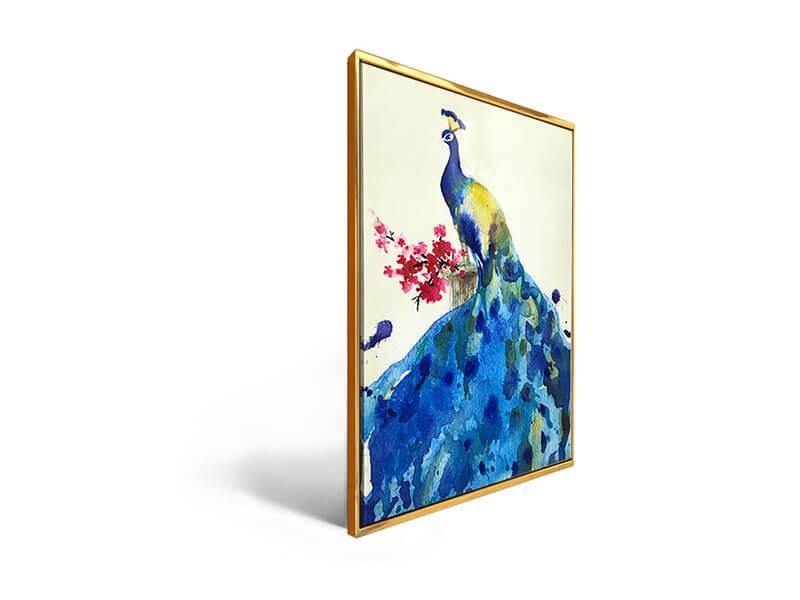 Maxim Wall Art Array image101