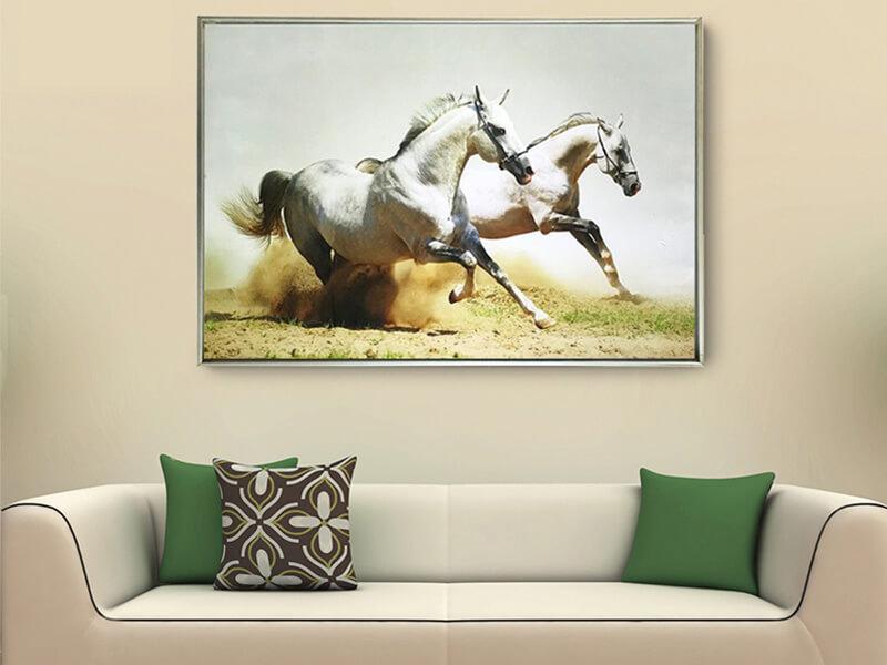 Maxim Wall Art Array image170