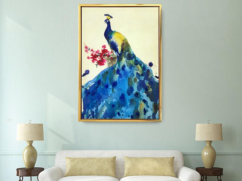 Maxim Wall Art Array image137