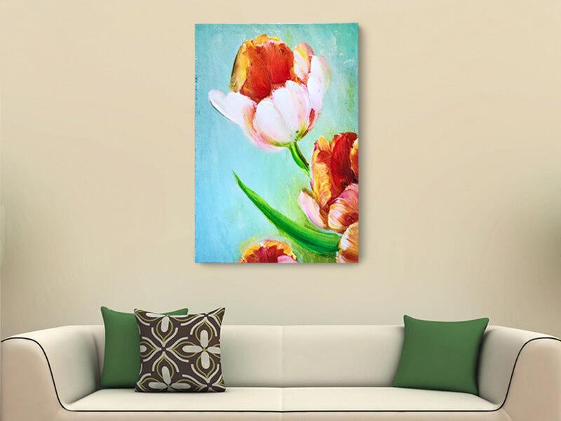 Maxim Wall Art Array image37