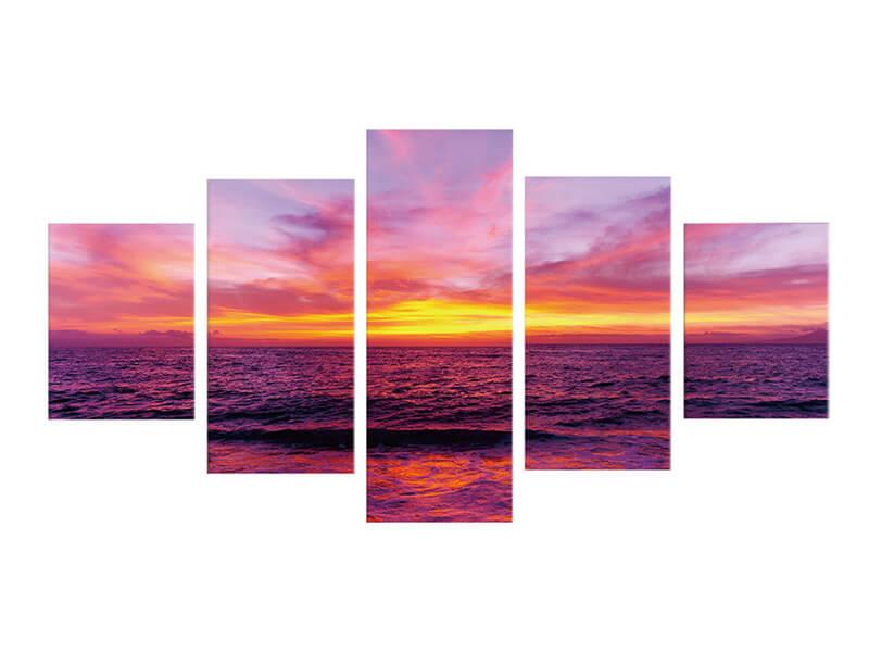 Maxim Wall Art Array image102