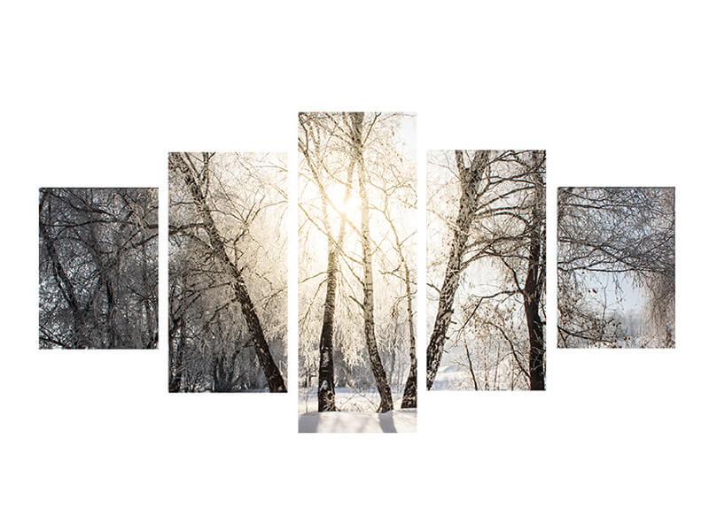 Maxim Wall Art Array image51