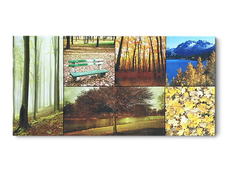 Maxim Wall Art Array image118