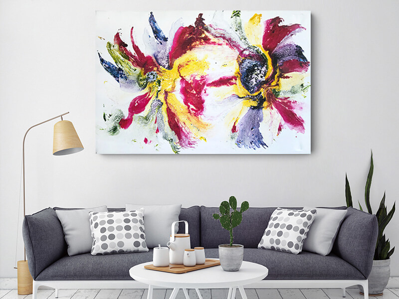 Maxim Wall Art Array image93