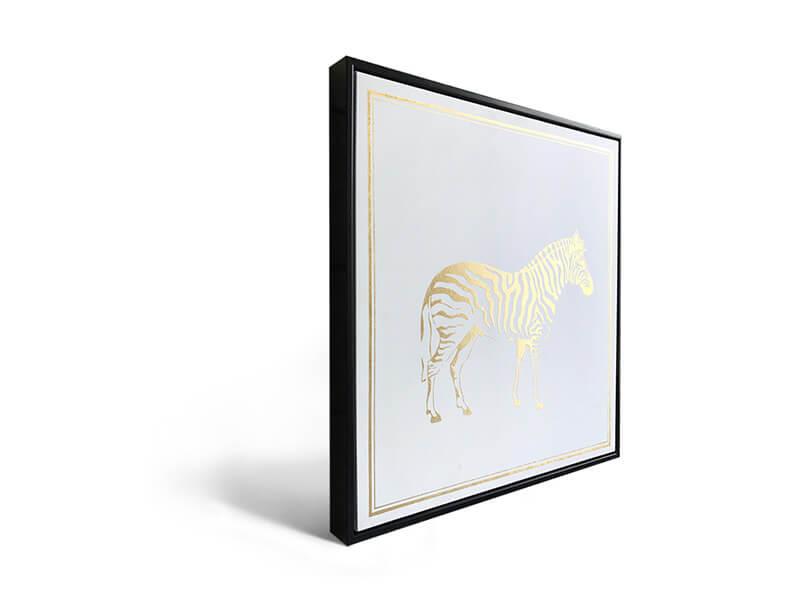Maxim Wall Art Array image169