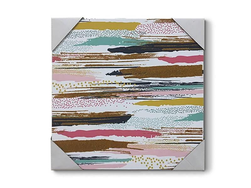 Maxim Wall Art Array image177
