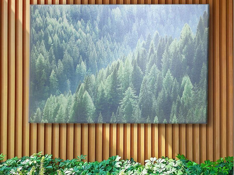Maxim Wall Art Array image31