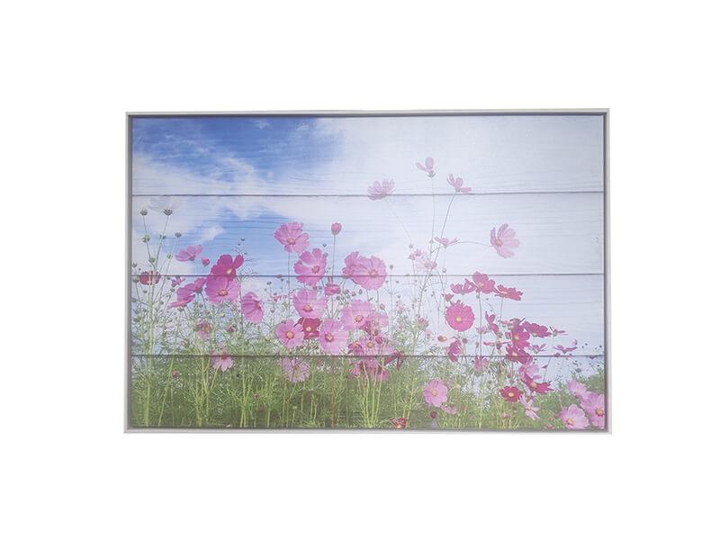 Maxim Wall Art Array image193