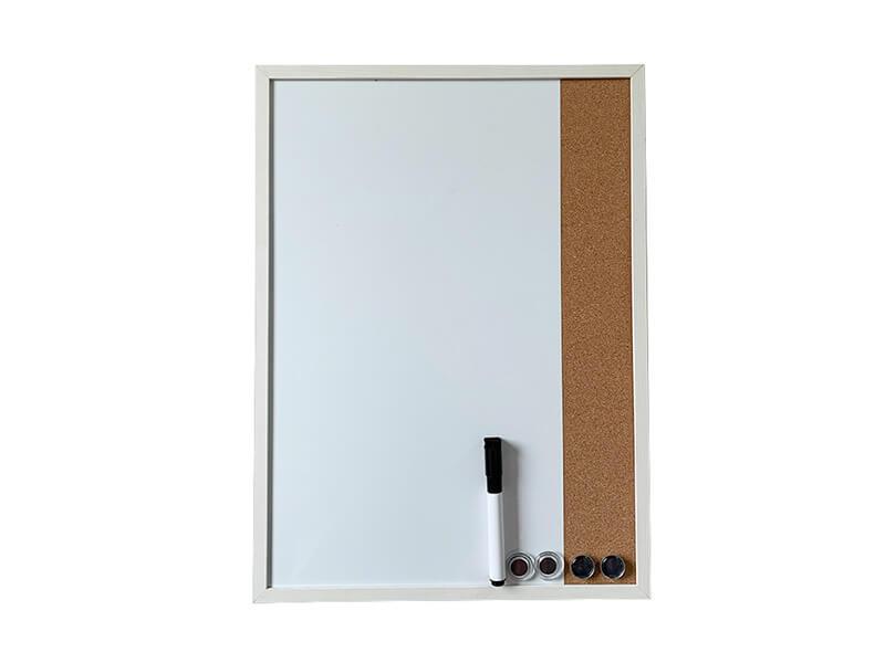Maxim Wall Art Array image52