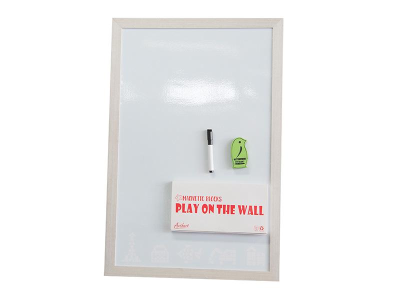 Maxim Wall Art Array image1