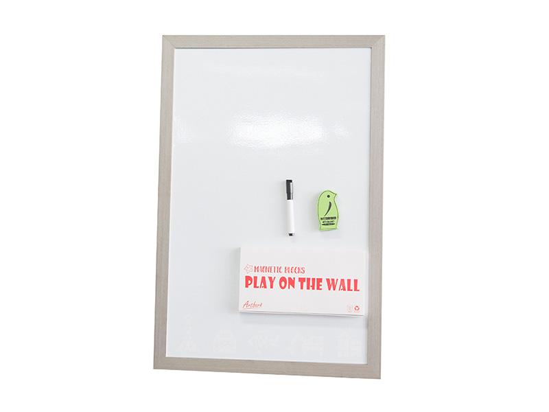 Maxim Wall Art Array image138