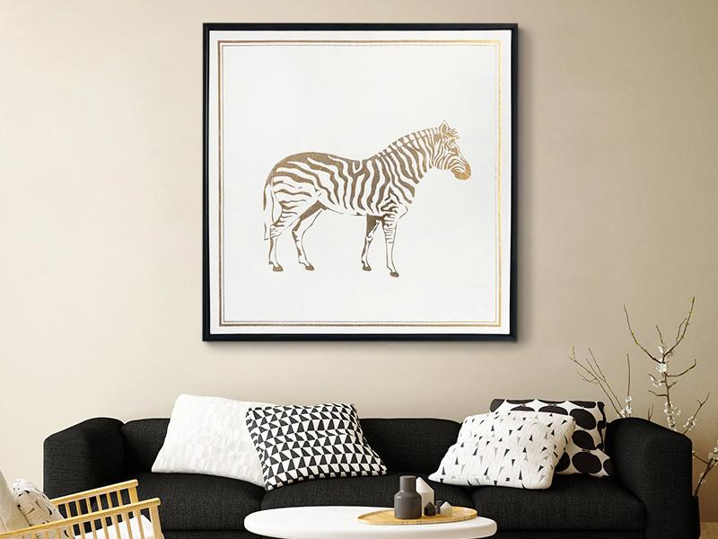Maxim Wall Art Array image57