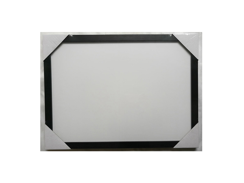 Maxim Wall Art Array image36