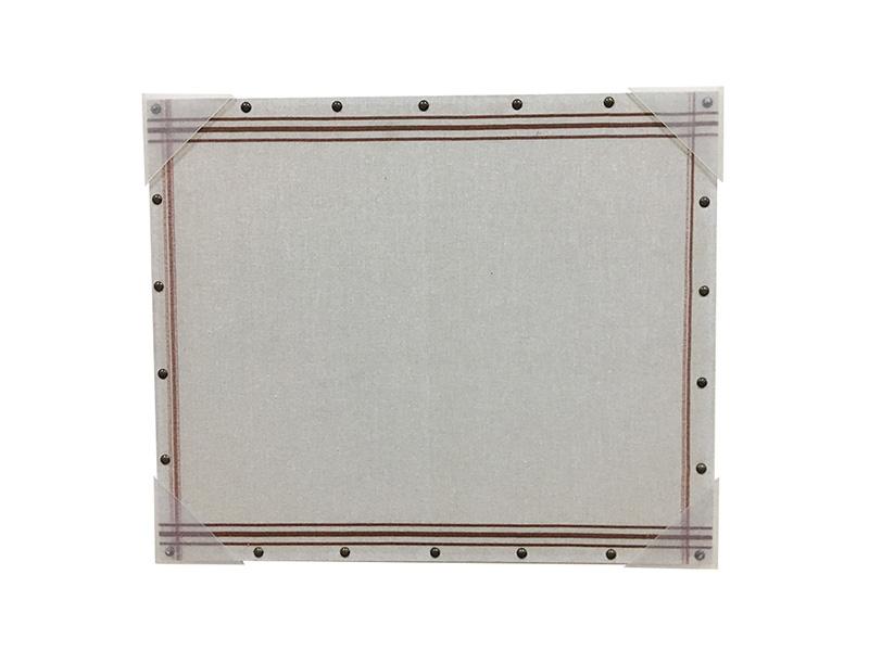 Best cork bulletin board supplier-2