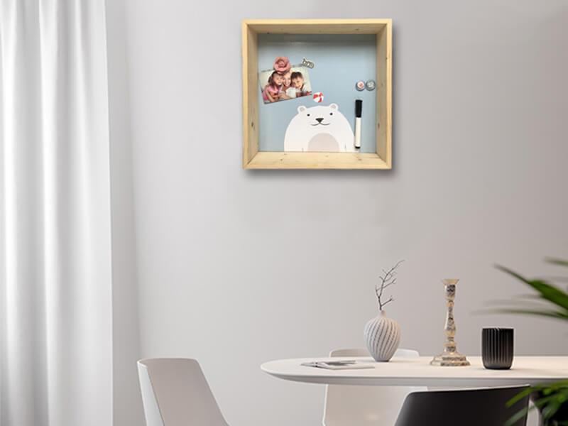 Maxim Wall Art Array image100
