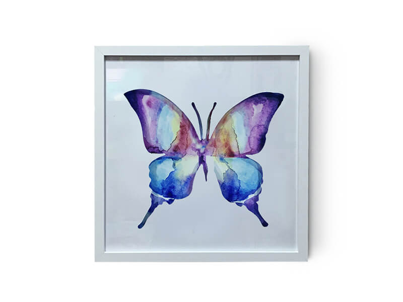 quality 3 panel wall art supplier for restroom-1