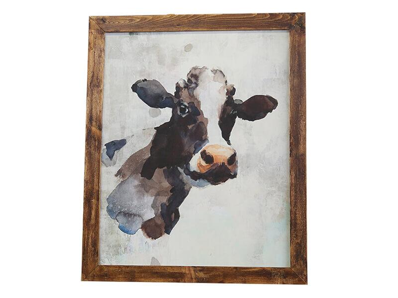 Maxim Wall Art Array image135
