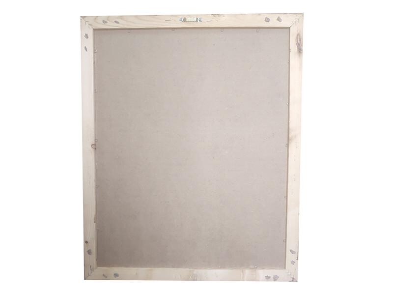 Maxim Wall Art Array image96