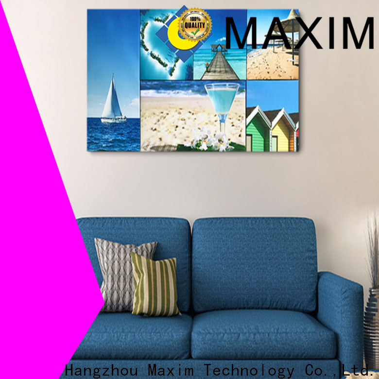 Maxim Wall Art popular large abstract wall art wholesale for bathroom