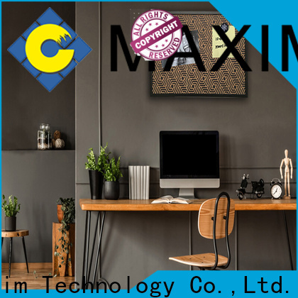 Maxim Wall Art beautiful cork board wall directly sale for living room