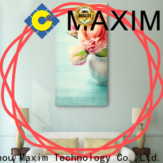 popular large wall decor supplier for living room