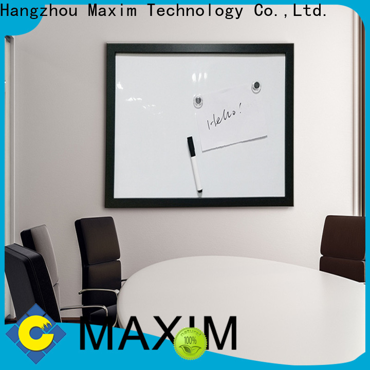Maxim Wall Art tack board directly sale for kitchen
