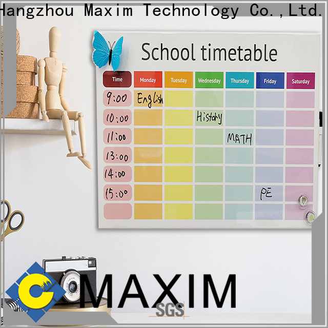 Maxim Wall Art quality family wall art directly sale for studio