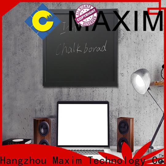 Maxim Wall Art beautiful cork board wall manufacturer for bathroom