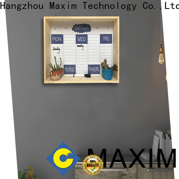 Maxim Wall Art cost-effective fashion wall art supplier for home