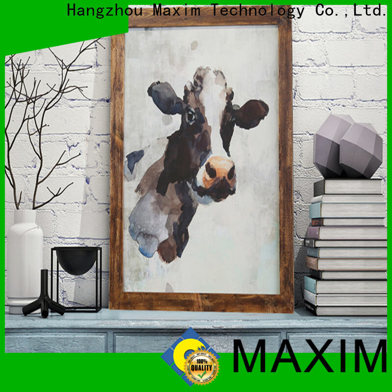 Maxim Wall Art beautiful large framed wall art on sale for restroom