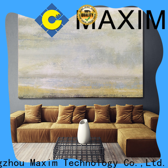 Maxim Wall Art black and white canvas art personalized for bedroom