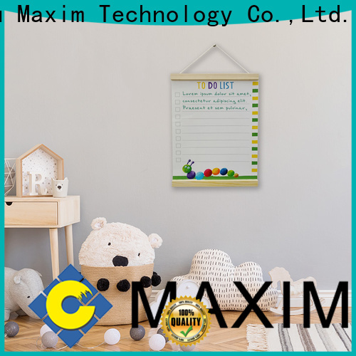 cost-effective back to school bulletin board factory for shop