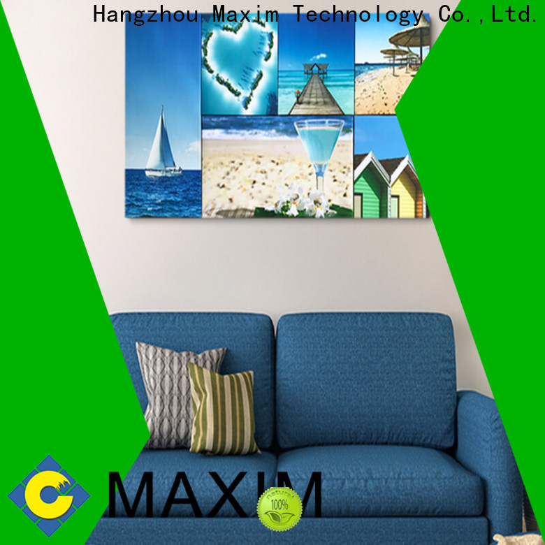 creative canvas for living room supplier for living room