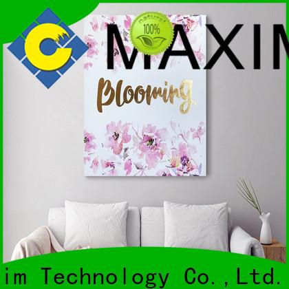 Maxim Wall Art popular panel wall art supplier for kitchen