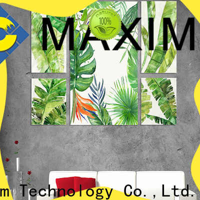 Maxim Wall Art large abstract wall art wholesale for living room