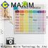 Maxim Wall Art fashion wall art supplier for home