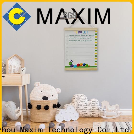 Maxim Wall Art large canvas art manufacturer