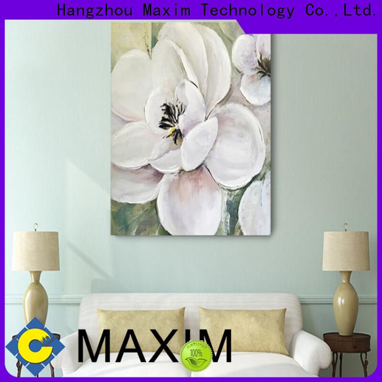 Maxim Wall Art abstract canvas wall art manufacturer