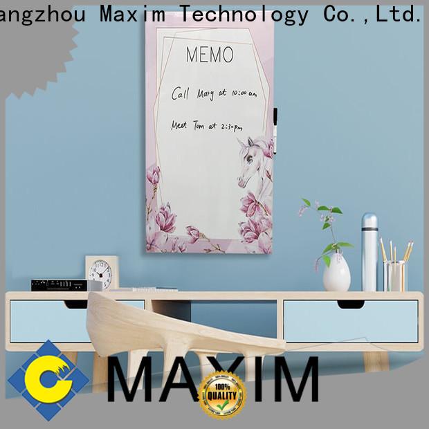 Maxim Wall Art Best bathroom canvas art manufacturer