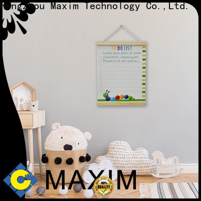 Maxim Wall Art large canvas art factory