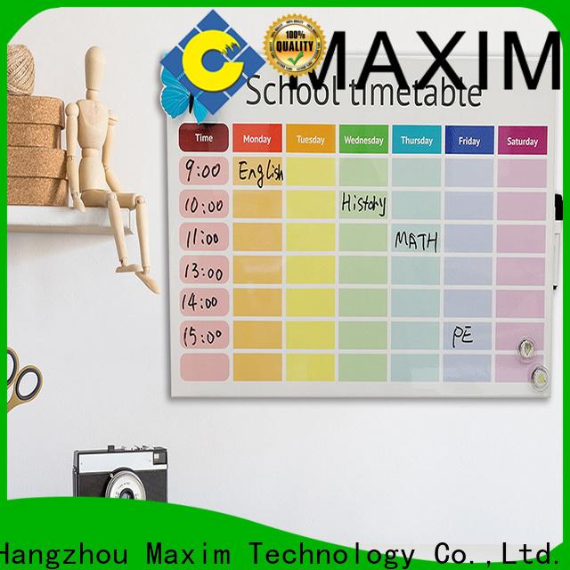 Maxim Wall Art Top bedroom wall art supply