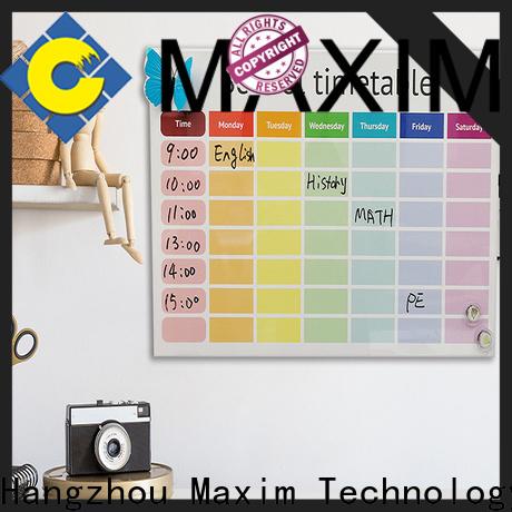 Maxim Wall Art Latest modern wall art manufacturer
