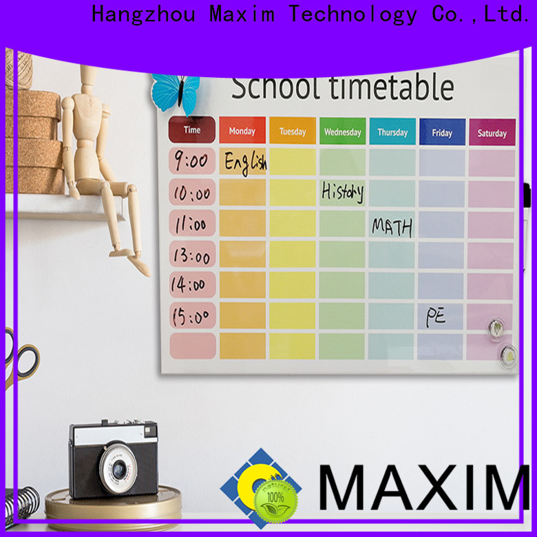 Maxim Wall Art Top kitchen wall art supplier